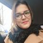Petronela S., Pomoc v domácnosti - Skalica
