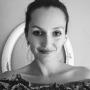 Olíivia S., Pomoc v domácnosti - Detva