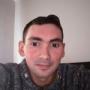 Andrej R., Pomoc v domácnosti - Šamorín