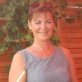 Zuzana B., Pomoc v domácnosti - Malacky
