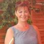 Zuzana B., Opatrovanie detí - Malacky