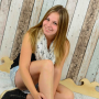 Bc. Zdenka K., Babysitting - Nitra