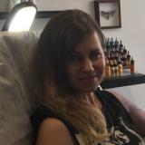 Jana J., Pomoc v domácnosti - Bratislava