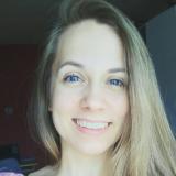 Monika M., Opatrovanie detí - Bratislava
