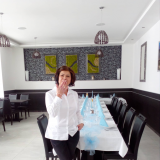 Ingrid P., Pomoc v domácnosti - Námestovo
