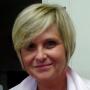 Alena D., Doučovanie - Košice