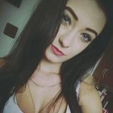 Lucia  P., Zdravie a krása - Martin