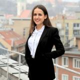 Dominika K., Pomoc v domácnosti - Bratislava