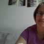 Jana H., Pomoc v domácnosti - Poprad