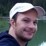 Radoslav D., Domáci majster - Liptovské Sliače