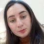 Alena Š., Pomoc v domácnosti - Poprad