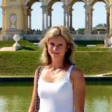 Alena L., Opatrovanie seniorov, ŤZP - Považská Bystrica
