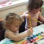 Jarka S., Opatrovanie detí - Krompachy