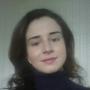 Anna C., Opatrovanie seniorov, ŤZP - Zvolen