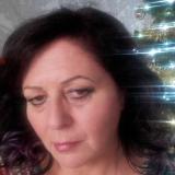 Tatiana K., Zdravie a krása - Senec