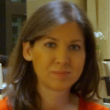 Ivana L., Doučovanie - Bratislava