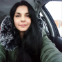 Veronika K., Pomoc v domácnosti - Bratislava 4 - Záhorská Bystrica