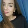 Katarína D., Opatrovanie detí - Michalovce