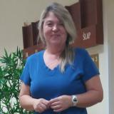 Ivana P., Opatrovanie seniorov, ŤZP - Prievidza