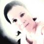 Petronela K., Pomoc v domácnosti - Sereď