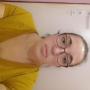 Katarína T., Zdravie a krása - Gelnica