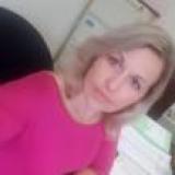 Mária M., Pomoc v domácnosti - Trnava
