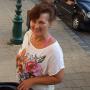 Emília K., Opatrovanie seniorov, ŤZP - Banská Bystrica