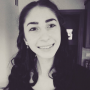 Klaudia K., Pomoc v domácnosti - Námestovo