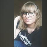 Michaela O., Babysitting - Michalovce