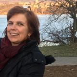 Marcela B., Pomoc v domácnosti - Trenčiansky kraj