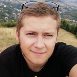 Viktor M., Domáci majster - Banská Štiavnica