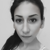 Klaudia K., Pomoc v domácnosti - Levice