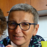 Mariana B., Kinderbetreuung - Rožňava
