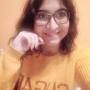 Dominika K., Pomoc v domácnosti - Nové Zámky