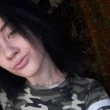 Natalia V., Pomoc v domácnosti - Banská Bystrica