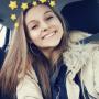 Erika Z., Opatrovanie detí - Trnava