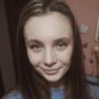 Daniela J., Pomoc v domácnosti - Trebišov
