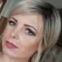 Mariana J., Opatrovanie detí - Bratislava