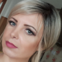 Mariana J., Kinderbetreuung - Bratislava
