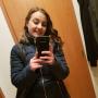 Dominika L., Pomoc v domácnosti - Bratislava 2 - Vrakuňa