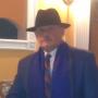 Dalibor K., Domáci majster - Pezinok