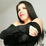 Zdenka C., Pomoc v domácnosti - Žilina