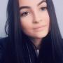 Sandra V., Opatrovanie detí - Malacky