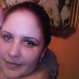 Anita B., Pomoc v domácnosti - Pribeta