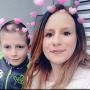 Kristína S., Opatrovanie detí - Pezinok