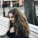Polina U., Opatrovanie detí - Prešov