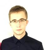 Michal F., Pomoc v domácnosti - Bratislava