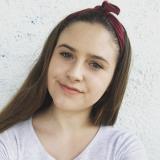 Adela K., Opatrovanie detí - Trnava