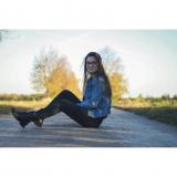 Laura U., Opatrovanie detí - Trnava