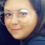 Veronika B., Pomoc v domácnosti - Revúca
